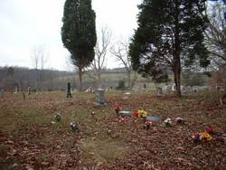 Henley Cemetery