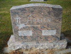 Julian Arrien