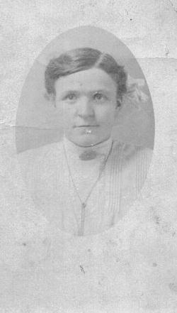 Grace Ellen <I>Smith</I> Kelley