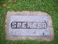 Spencer Maynard