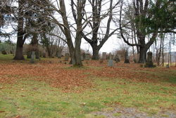 Burdick Cemetery