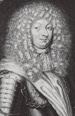 Friedrich I. von Sachsen-Gotha-Altenburg