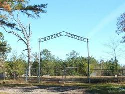 Withers Cemetery