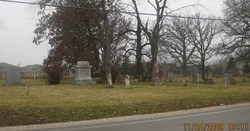 Bark River Cemetery