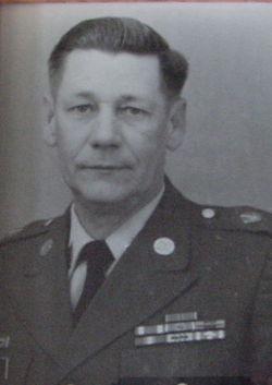Norman Johnson Alday