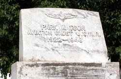 Park Watson