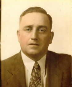 Angelo Louis Scussel