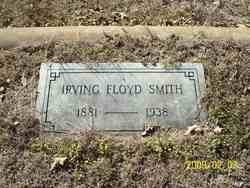 Irving Floyd Smith