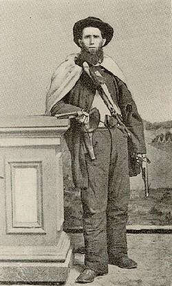 Capt Daniel Ellis