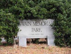 Swain Memorial Park