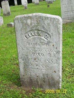 Ellen O. Button