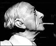 Dr Fritz Gustav Anton Kraemer