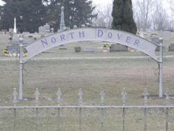 North Dover Cemetery