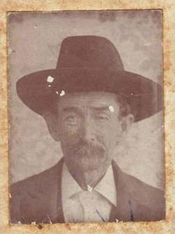 James Thomas Lewis