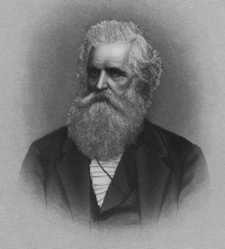 Theodatus Garlick