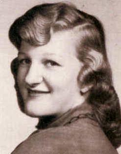 Frances J. <I>Sterle</I> Drumm