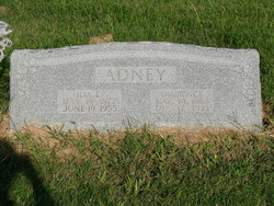 Laurence Adney