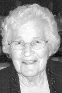 Catharine B. <I>Lamparter</I> Berkheimer