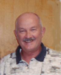 Cary Lynn Newbold