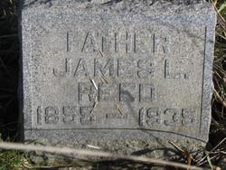James Leland Reed