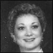 Mimi Carolyn <I>Roberts</I> Gantt