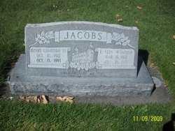 Henry Chariton Jacobs, III