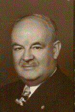 Corp Joseph Edward McGlynn