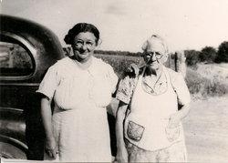 Mary Ellen <I>Paxton</I> Akin