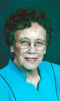Marguerite Ann <I>Oppedahl</I> Olsen