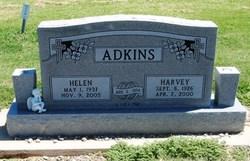 Helen L. Adkins