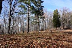 Greenbrier Cemetery