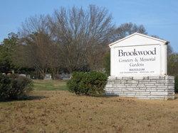 Brookwood Cemetery and Memorial Gardens