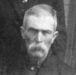 Francis Dawson Price III