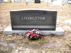 Eloise <I>Livingston</I> Livingston