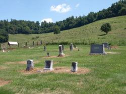 Heflin Cemetery