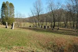 Rockhold Cemetery