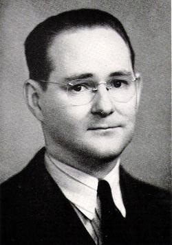 Dr Merle Harris Swansen