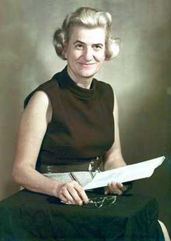 Dr Bobbie Marie <I>Morrow</I> Dietrich