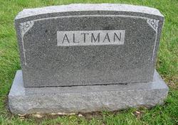 Emma Altman