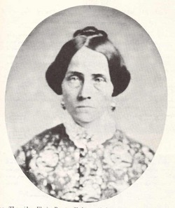 Elmira <I>Royster</I> Shelton