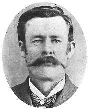 George Eli Talbot