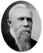 Lars Peter Christensen