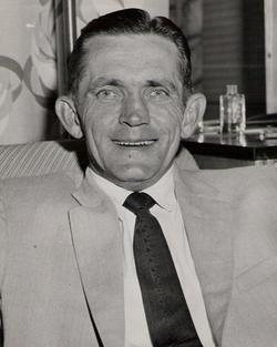 Kerby Farrell
