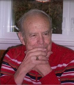 Thomas W Harper