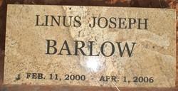 Linus Joseph Barlow