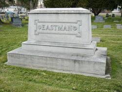 Frank M. Eastman