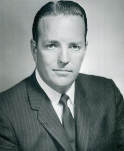 Randolph Apperson Hearst