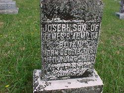 Joseph Boian