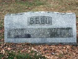Joseph Francis Bell