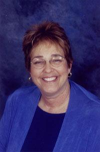 Laura Breite